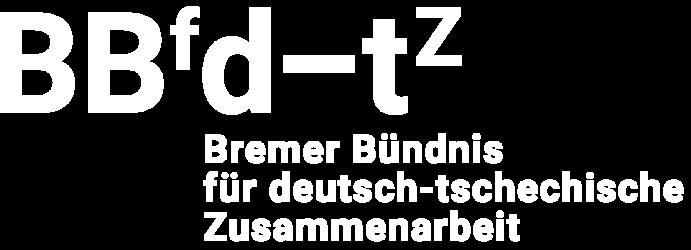 Bremer Bündnis für deutsch-tschechische Zusammenarbeit